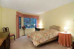 (VIRTUAL TOUR) Well Maintained! North Shore Greater Vancouver Area image 3