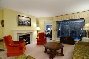 (VIRTUAL TOUR) Well Maintained! North Shore Greater Vancouver Area image 2