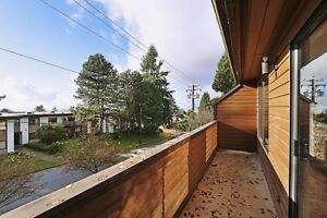 (VIRTUAL TOUR) This Won't Last! North Shore Greater Vancouver Area image 4