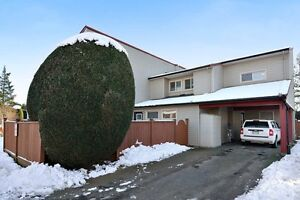 (VIRTUAL TOUR) Well Maintained Complex!