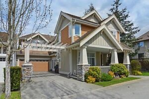 (VIRTUAL TOUR) Sought After Cambria!