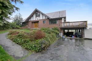 Rare Opportunity To Acquire This Legacy property!