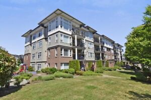Lowest Priced Two Bedroom In The Complex!