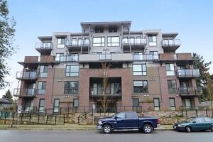 (VIRTUAL TOUR) Immaculate 1 Bedroom Unit!