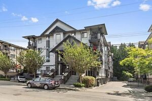 (VIRTUAL TOUR) Beautiful Condo In The Heart Of Langley!