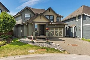 (VIRTUAL TOUR) Charming 2 Storey Fully Finished Basement Home...