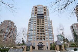 (VIRTUAL TOUR) Mayfair Place In South Burnaby!
