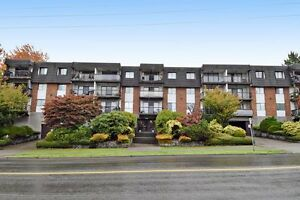 (VIRTUAL TOUR) Convenient And Centrally Located! North Shore Greater Vancouver Area image 1