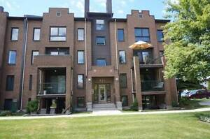 Hopital condos for sale in gatineau kijiji classifieds for Chambre 608 hopital de hull