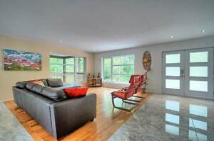 Bungalow,Cottage in the city, Great location, Aylmer Gatineau Ottawa / Gatineau Area image 7