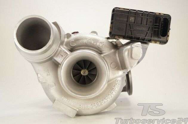 BMW turbos f30,petrol F10 v8 twin turbos 520D,530,E90,330D,335 TURBOS FOR SALE R4,5K to 9,5k,VW