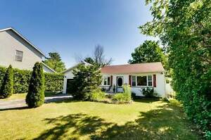 Beautiful home for sale/ maison a vendre - Aylmer (Wychwood)