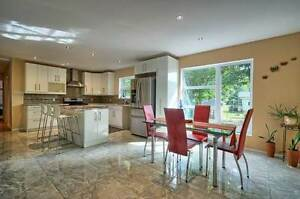 Bungalow,Cottage in the city, Great location, Aylmer Gatineau Ottawa / Gatineau Area image 4
