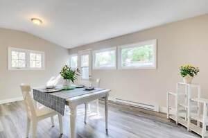 Beautiful home for sale/ maison a vendre - Aylmer (Wychwood) Gatineau Ottawa / Gatineau Area image 4