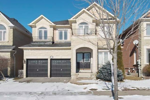 HOUSE FOR RENT IN NORTH EAST AJAX