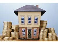 Tired landlord? We can buy your house from you or rent it for long term (3-5years)
