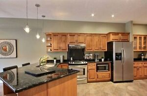 BEAUTIFUL HOME KITCHENER-BY APPOINTMENT ONLY