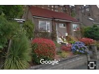 HOUSE TO RENT, WEST END, DUNDEE