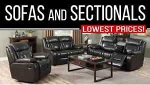 Couch Buy And Sell Furniture In Red Deer Kijiji Classifieds