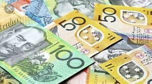 Sell your bike Motorcycle buyer CASH for your bike Biggera Waters Gold Coast City Preview
