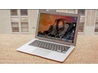 Apple MacBook Air 2016