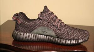 Pirate black yeezys size 11 ds