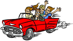 Driving Instructor (Special discount for students) London Ontario image 1