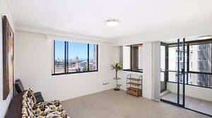 Double room for single person in City Haymarket 28 February Haymarket Inner Sydney Preview