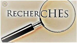 RECHERCHE CONDO 4 1/2 OÙ 5 1/2 À LOUER (ST-HUBERT/BROSSARD)