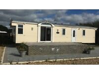 mobile home for rent in Billingshurst Horsham