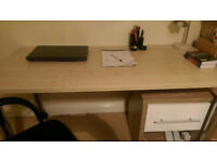Office study desk for sale