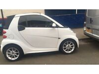 SMART FOR TWO FOR SALE