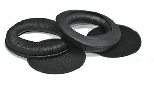 Replacement ear pads cushion earpads pad for PHILIPS ...
