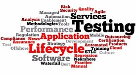FLEXIBLE SOFTWARE TESTING AND BUSINESS ANALYSIS SERVICES