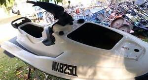 SEA-DOO HULL Chinderah Tweed Heads Area Preview