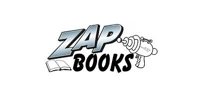 xtra_ship_free_books_1