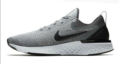 100% top quality 100% top quality large discount nike odyssey react Clothing, Shoes & Accessories > eBayShopKorea ...