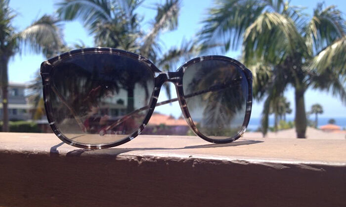 Versace Sunglasses Buying Guide