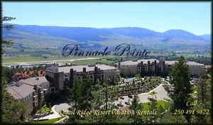 1 or 2 Rooms for Rent Jan 1st - April 30 at Quail Ridge