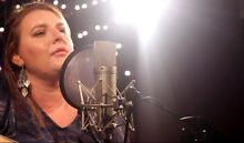 Singer Waratah Newcastle Area Preview