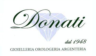 oreficeria_donati_faenza