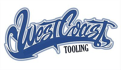 West Coast Tooling