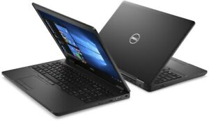 Dell Workstations | Buy or Sell a Laptop or Desktop Computer in City