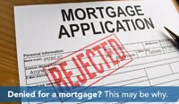 You Need To File Your Taxes To Get A Mortgage Now
