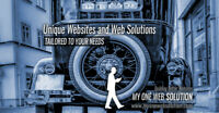 Web Services and Technical Support
