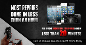 REPAIRS, CELL PHONE REPAIRS ON SPOT WHILE YOU WAIT Majestik
