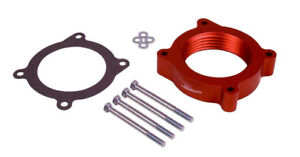 Airaid Performance Throttle Body Spacer - Ford F-150 2009-2010