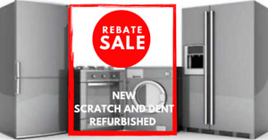 Renovating your Kitchen or Upgrading your Appliances