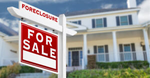 Get Your List of Vernon Cheap Homes Under $300k in Seconds!