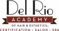 Hairdressing Instructor
